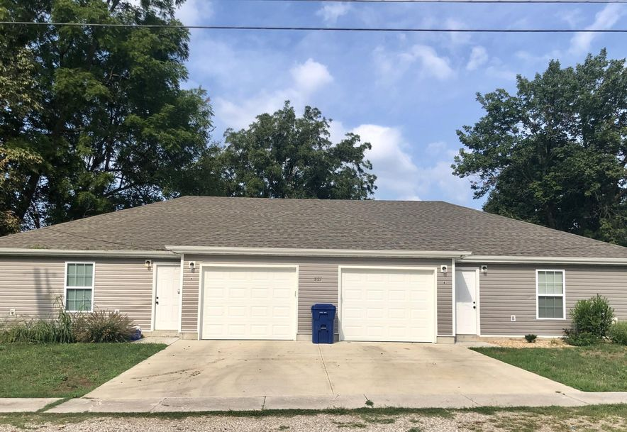 416 South Pine Street Marshfield, MO 65706 - Photo 4