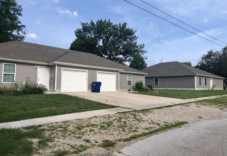 416 South Pine Street Marshfield, MO 65706 - Photo 5