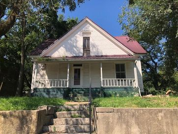 113 North Main Street Hartville, MO 65667 - Image 1