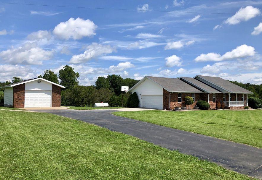1159 Whispering Oaks Road Marshfield, MO 65706 - Photo 13