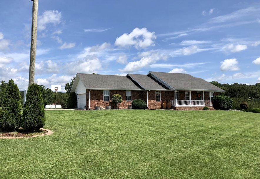 1159 Whispering Oaks Road Marshfield, MO 65706 - Photo 14