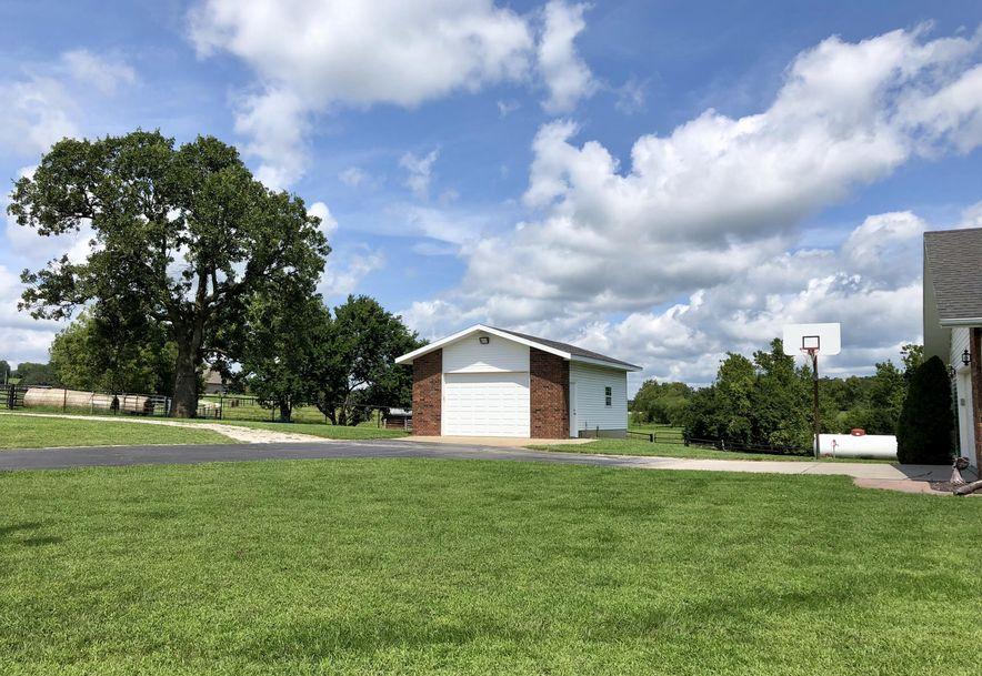 1159 Whispering Oaks Road Marshfield, MO 65706 - Photo 15