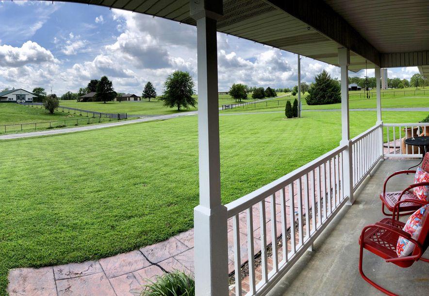 1159 Whispering Oaks Road Marshfield, MO 65706 - Photo 18