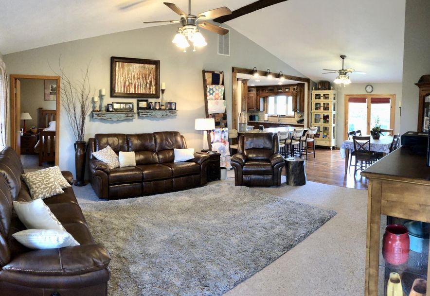 1159 Whispering Oaks Road Marshfield, MO 65706 - Photo 19