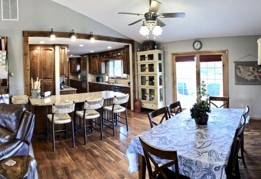 1159 Whispering Oaks Road Marshfield, MO 65706 - Photo 22