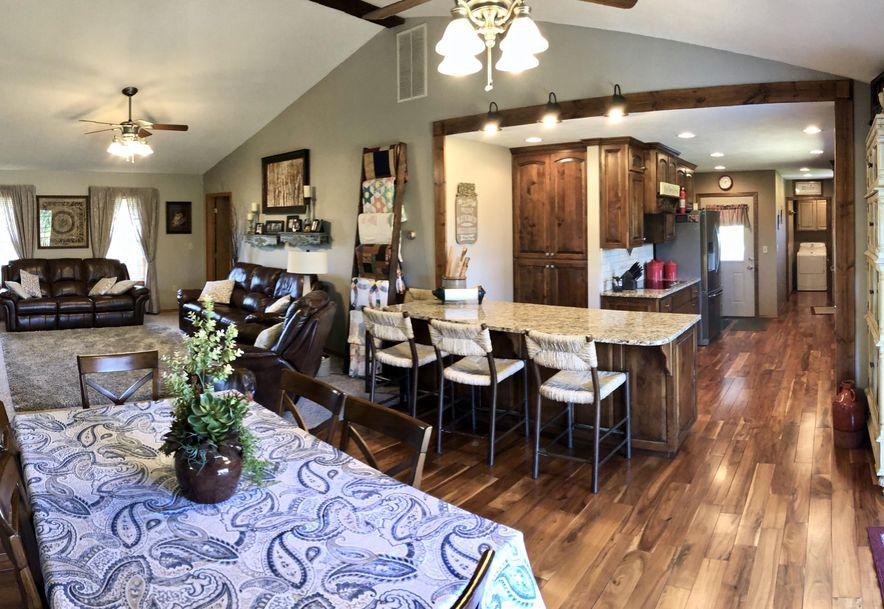 1159 Whispering Oaks Road Marshfield, MO 65706 - Photo 23
