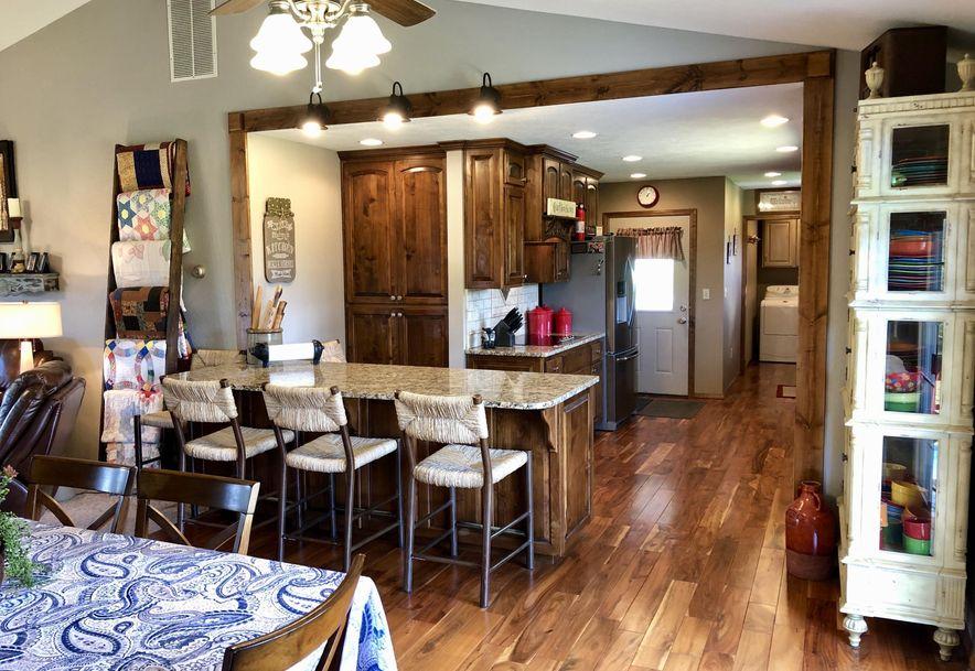 1159 Whispering Oaks Road Marshfield, MO 65706 - Photo 25