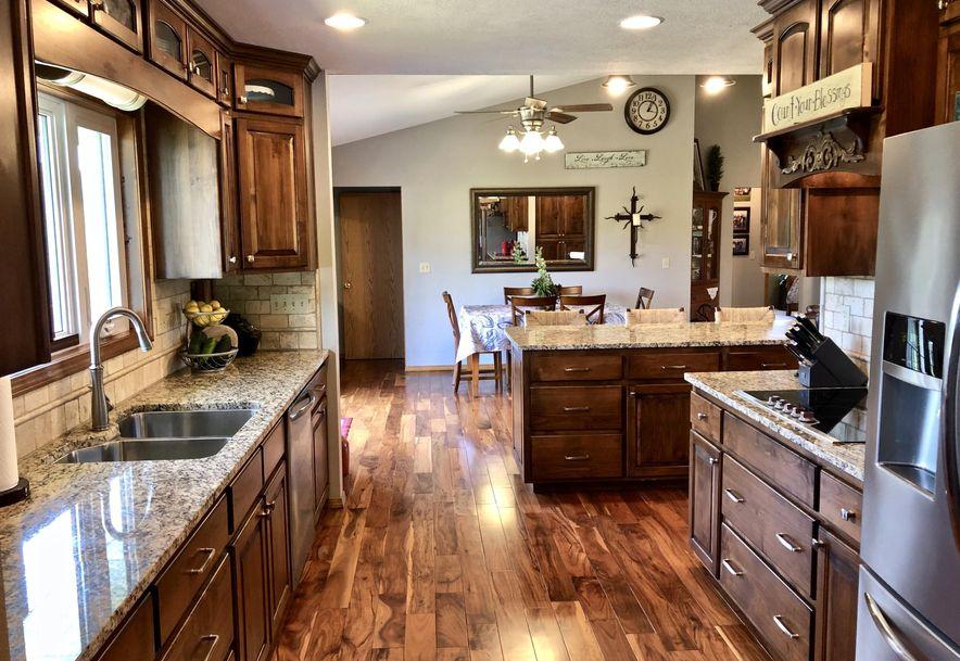 1159 Whispering Oaks Road Marshfield, MO 65706 - Photo 29