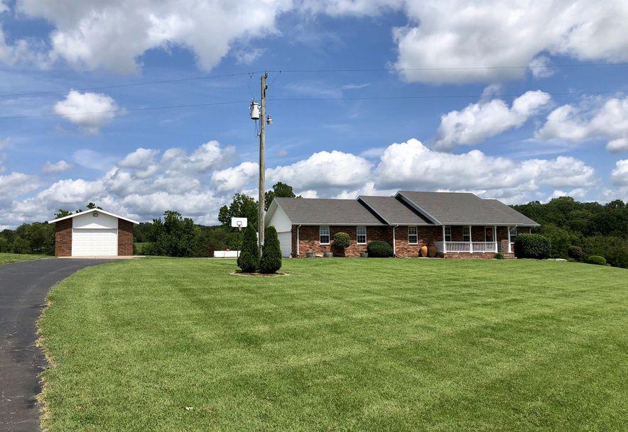1159 Whispering Oaks Road Marshfield, MO 65706 - Photo 4