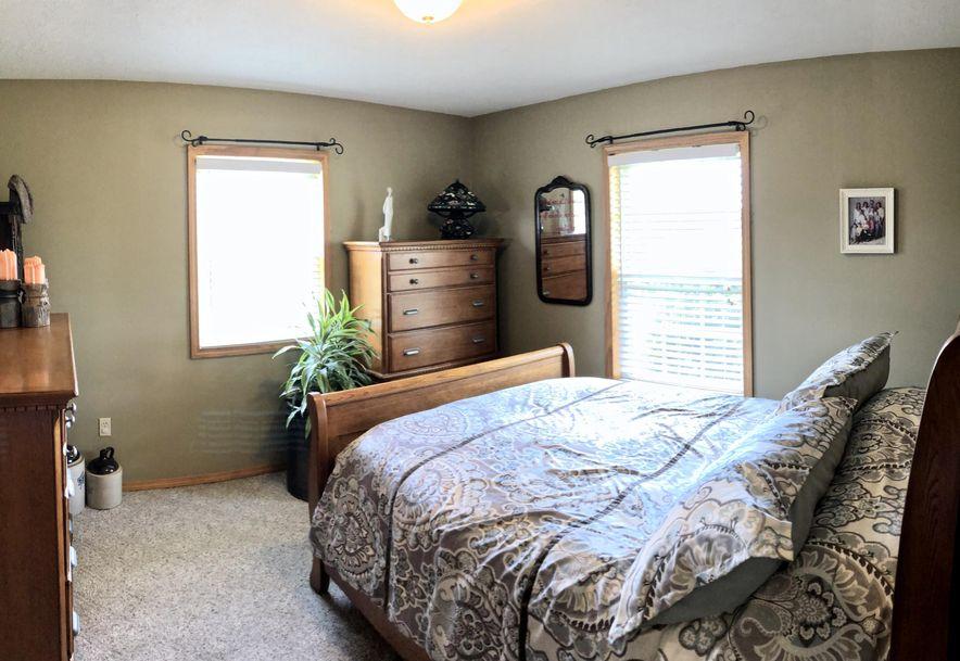 1159 Whispering Oaks Road Marshfield, MO 65706 - Photo 34