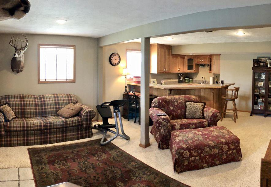 1159 Whispering Oaks Road Marshfield, MO 65706 - Photo 38