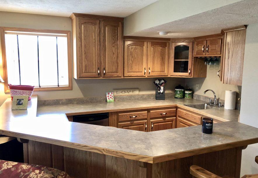 1159 Whispering Oaks Road Marshfield, MO 65706 - Photo 39