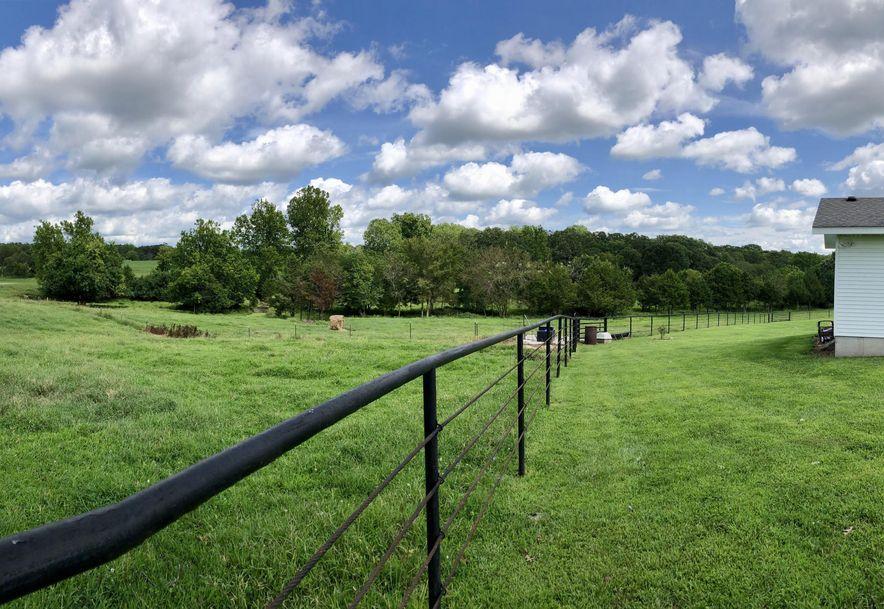 1159 Whispering Oaks Road Marshfield, MO 65706 - Photo 48