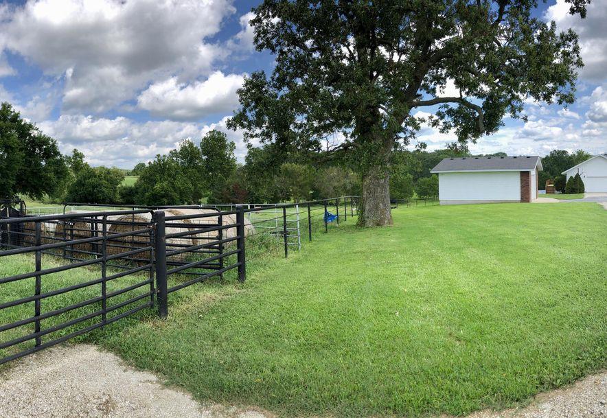 1159 Whispering Oaks Road Marshfield, MO 65706 - Photo 50