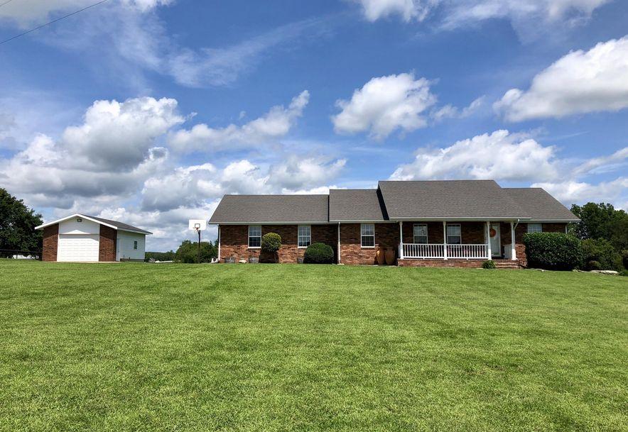 1159 Whispering Oaks Road Marshfield, MO 65706 - Photo 6