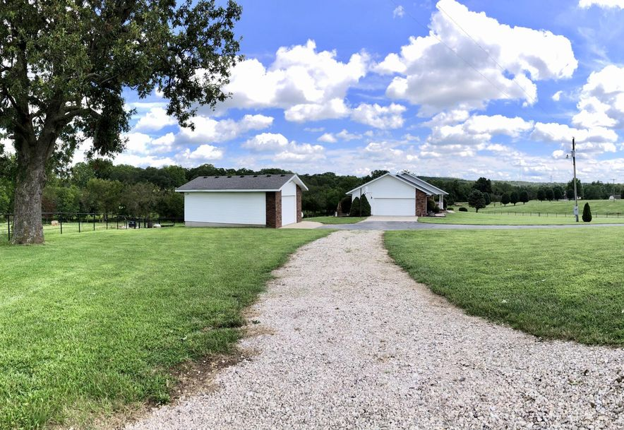 1159 Whispering Oaks Road Marshfield, MO 65706 - Photo 51