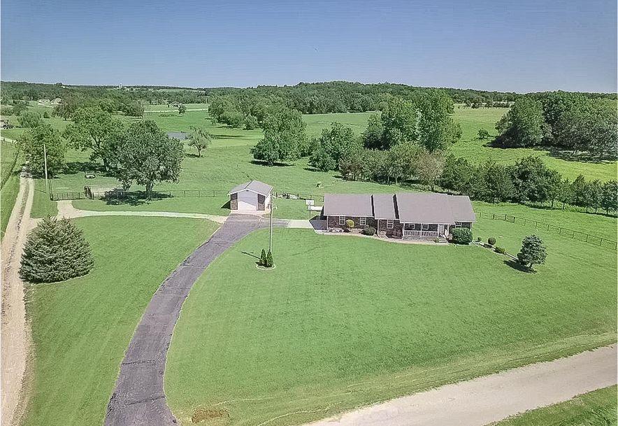 1159 Whispering Oaks Road Marshfield, MO 65706 - Photo 52