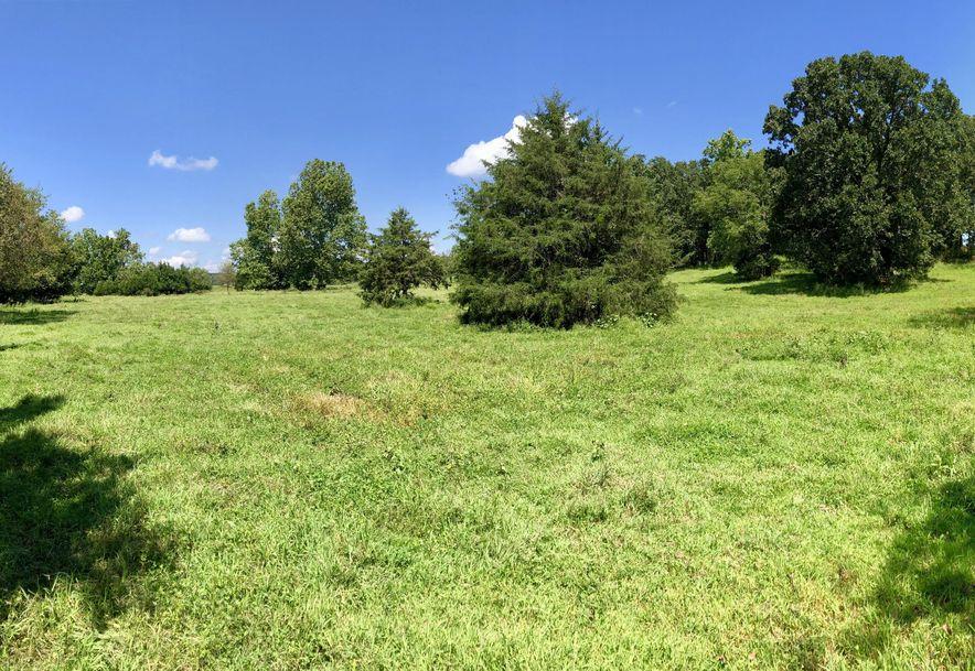 1159 Whispering Oaks Road Marshfield, MO 65706 - Photo 55