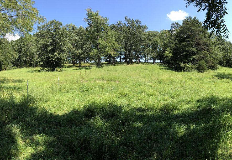 1159 Whispering Oaks Road Marshfield, MO 65706 - Photo 56