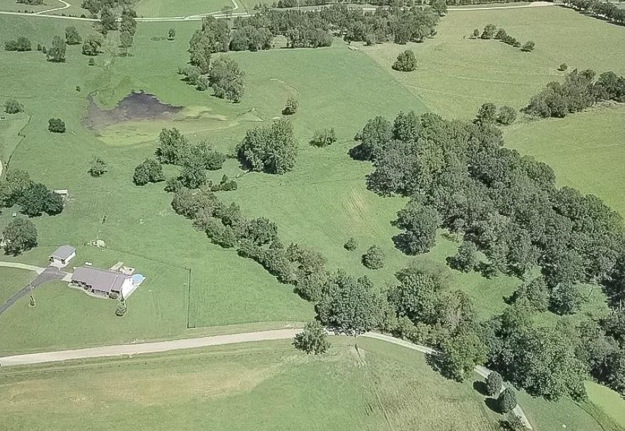 1159 Whispering Oaks Road Marshfield, MO 65706 - Photo 59