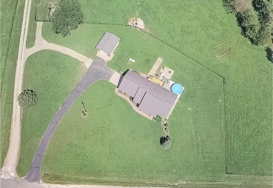 1159 Whispering Oaks Road Marshfield, MO 65706 - Photo 60