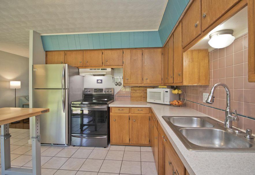 1041 Mccanse Street Springfield, MO 65803 - Photo 12