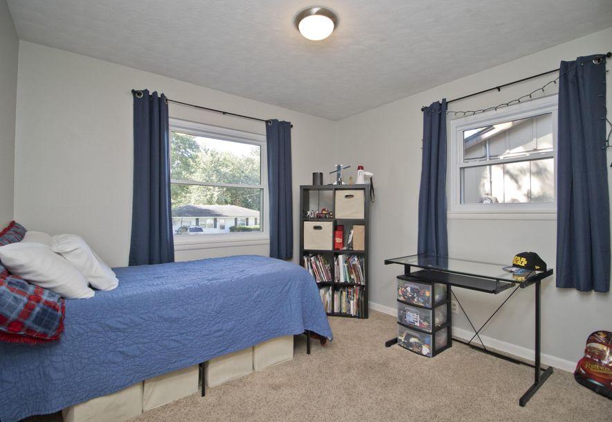 1041 Mccanse Street Springfield, MO 65803 - Photo 16