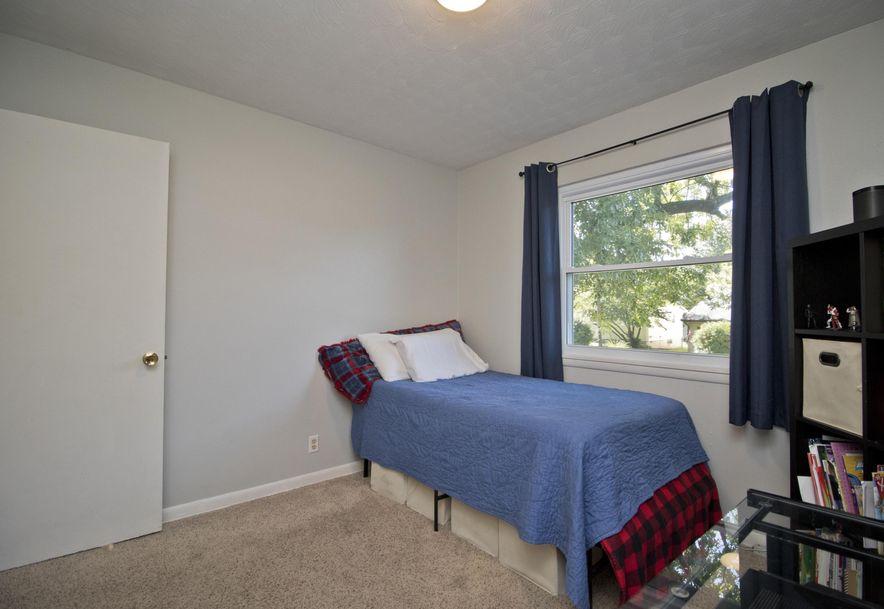 1041 Mccanse Street Springfield, MO 65803 - Photo 17