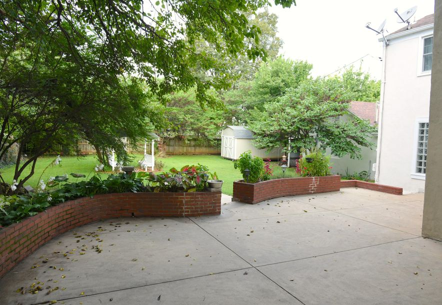 1745 South National Avenue Springfield, MO 65804 - Photo 42