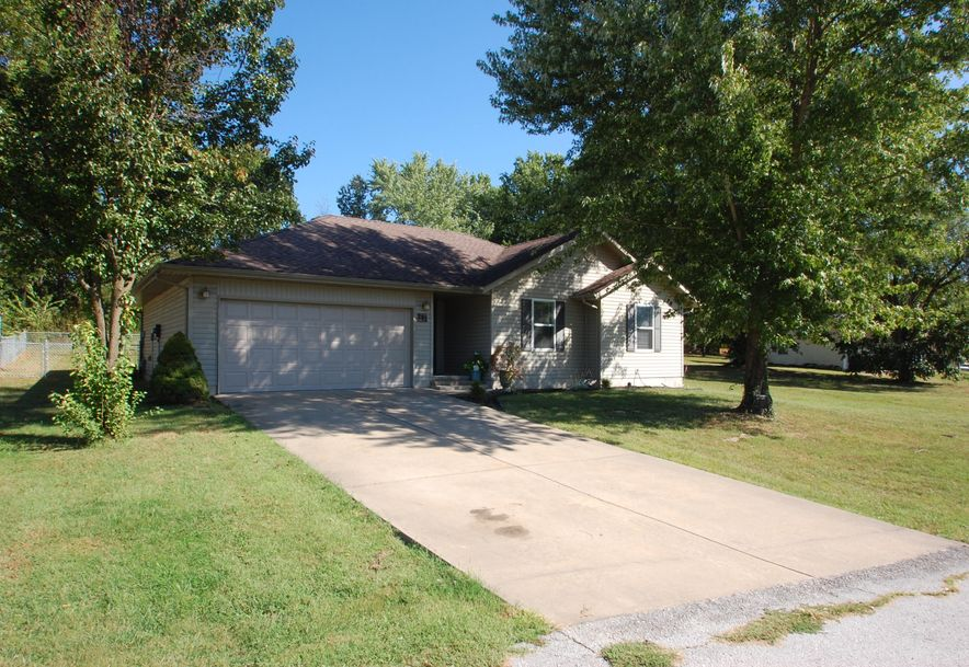 202 Thelma Avenue Rogersville, MO 65742 - Photo 1