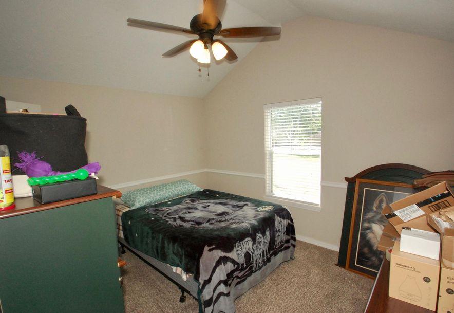 202 Thelma Avenue Rogersville, MO 65742 - Photo 13