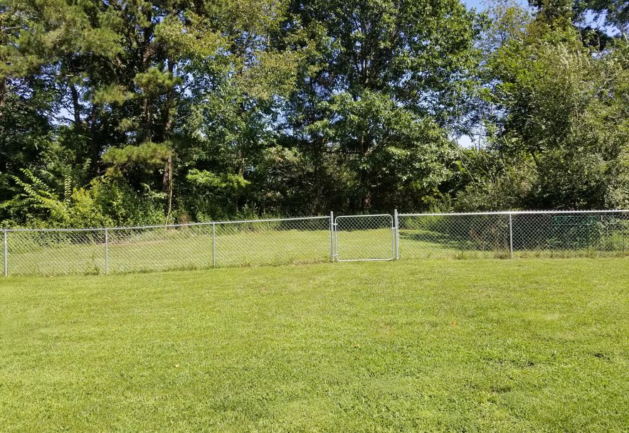 202 Thelma Avenue Rogersville, MO 65742 - Photo 15