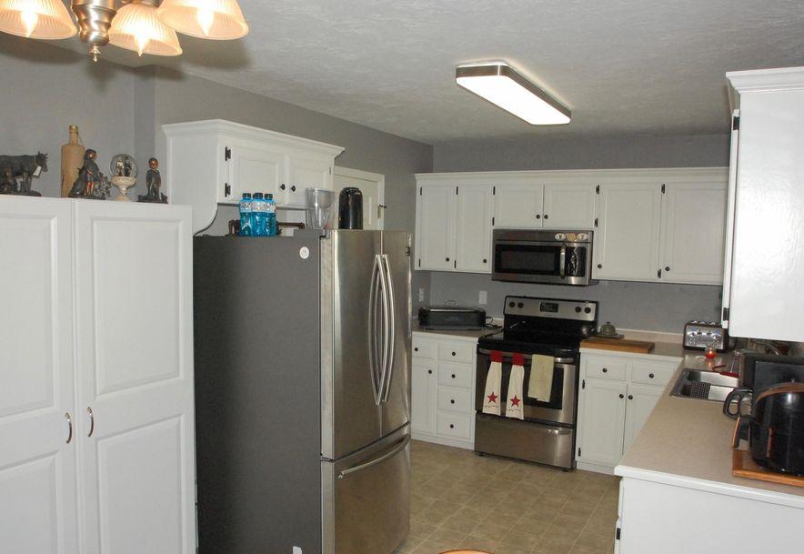 202 Thelma Avenue Rogersville, MO 65742 - Photo 6
