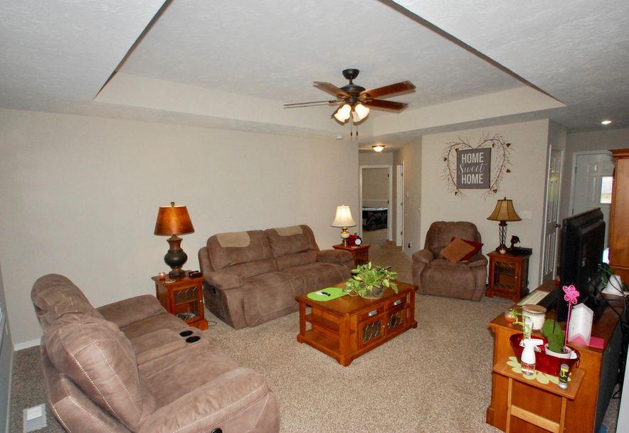202 Thelma Avenue Rogersville, MO 65742 - Photo 7