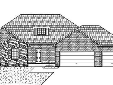 340 West Monarchwood Drive Nixa, MO 65714 - Image 1