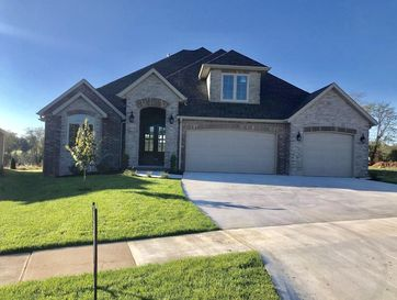 3714 East Woodhue Street Springfield, MO 65802 - Image 1
