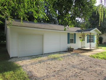 325 West Anderson Street Republic, MO 65738 - Image 1