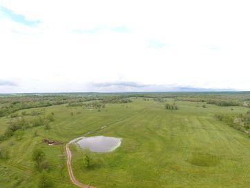 000 County Road 350 Koshkonong, MO 65692 - Image 1
