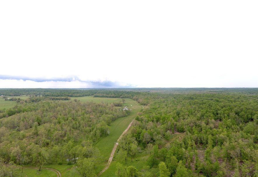 000 County Road 350 Koshkonong, MO 65692 - Photo 27