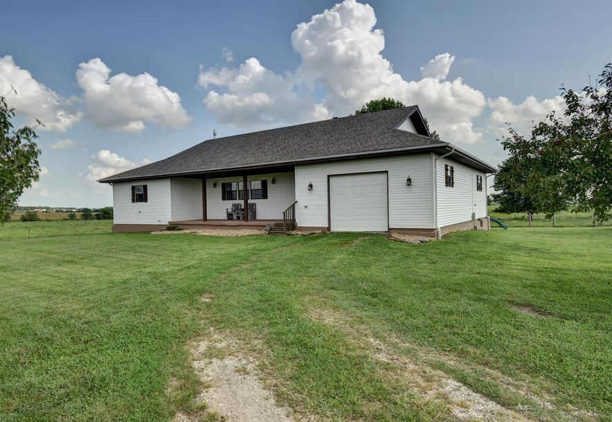 152 State Highway 215 Buffalo, MO 65622 - Photo 1