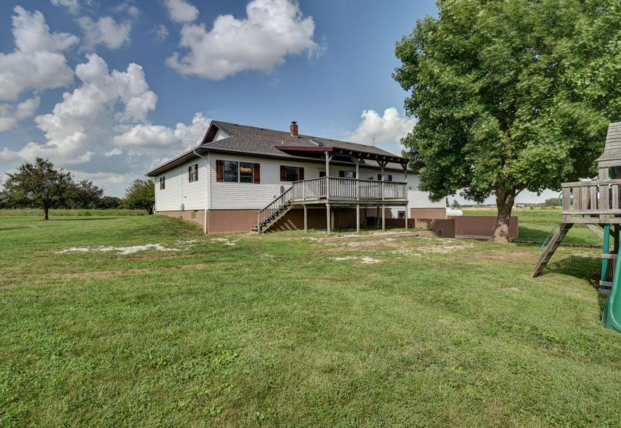 152 State Highway 215 Buffalo, MO 65622 - Photo 34