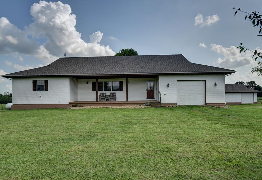 152 State Highway 215 Buffalo, MO 65622 - Photo 41