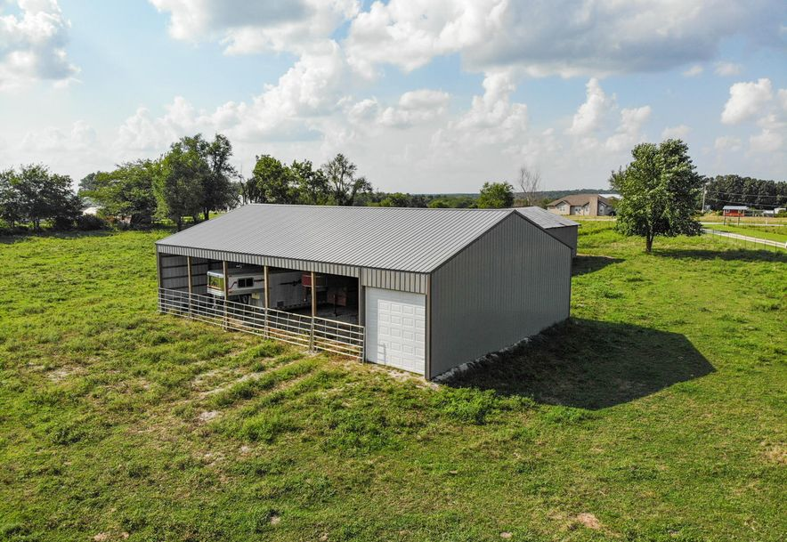 152 State Highway 215 Buffalo, MO 65622 - Photo 48
