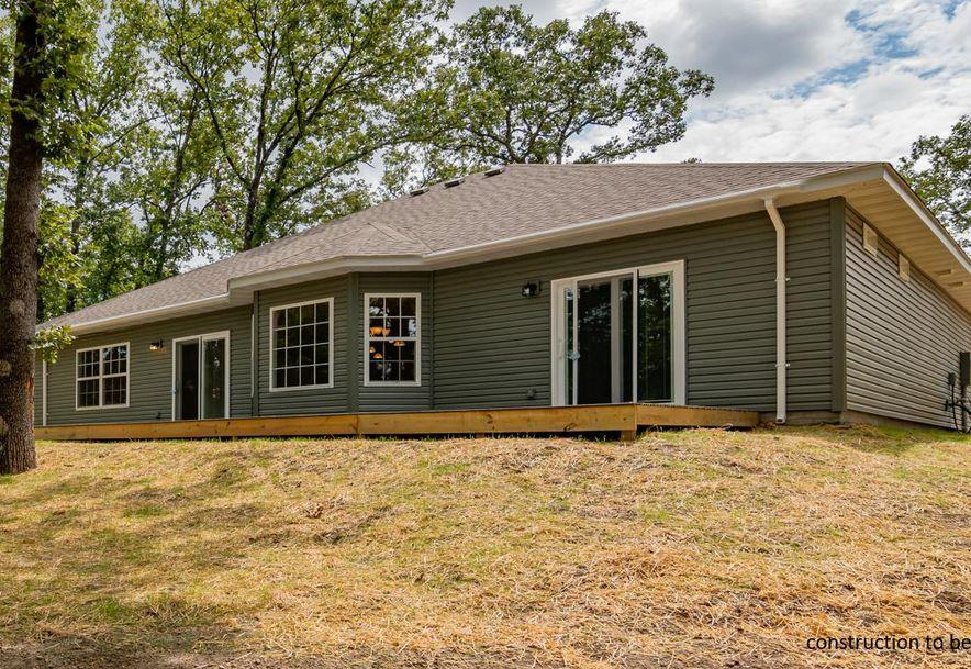 Lot 6/9 Troy Lane Hollister, MO 65672 - Photo 7