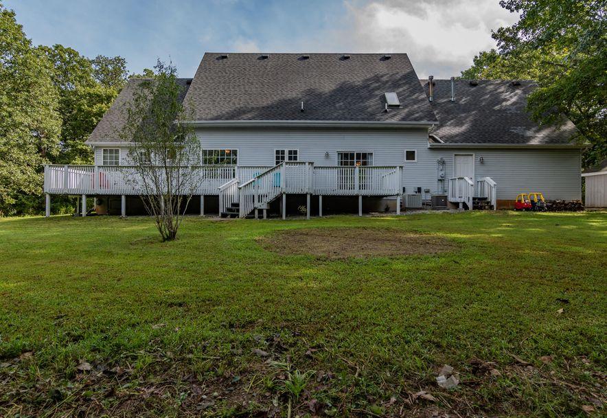 480 Mulberry Road Highlandville, MO 65669 - Photo 33