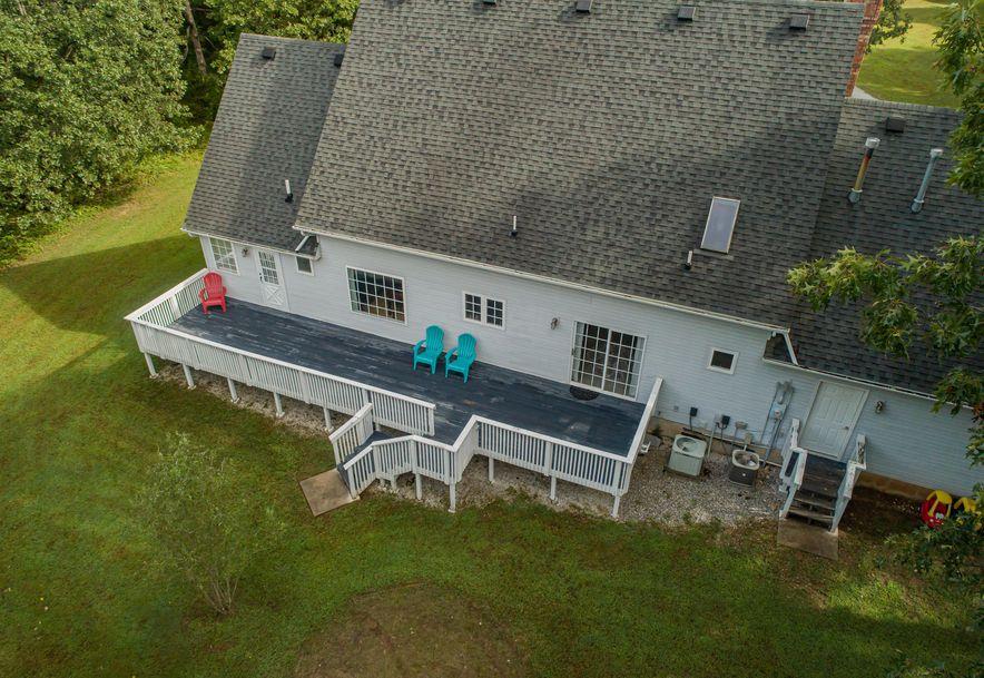 480 Mulberry Road Highlandville, MO 65669 - Photo 35