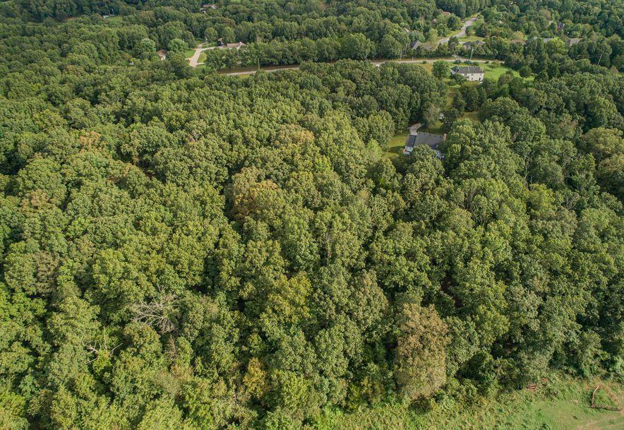 480 Mulberry Road Highlandville, MO 65669 - Photo 37