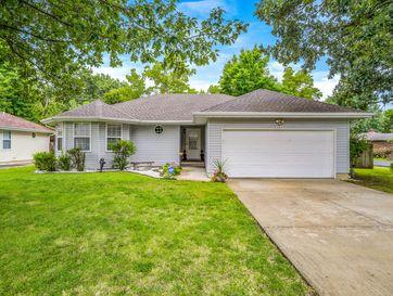 204 West Fox Terrace Circle Nixa, MO 65714 - Image 1
