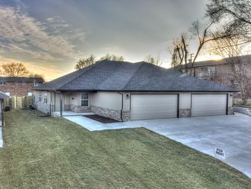 2856 East Stanford Street A Springfield, MO 65804 - Image 1