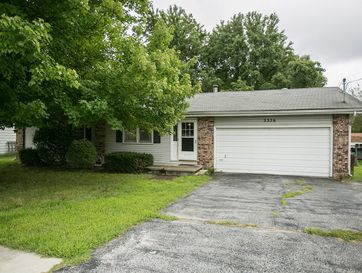 2326 North Roosevelt Avenue Springfield, MO 65803 - Image 1